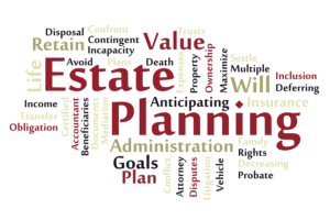 Estate Planning Boise ID