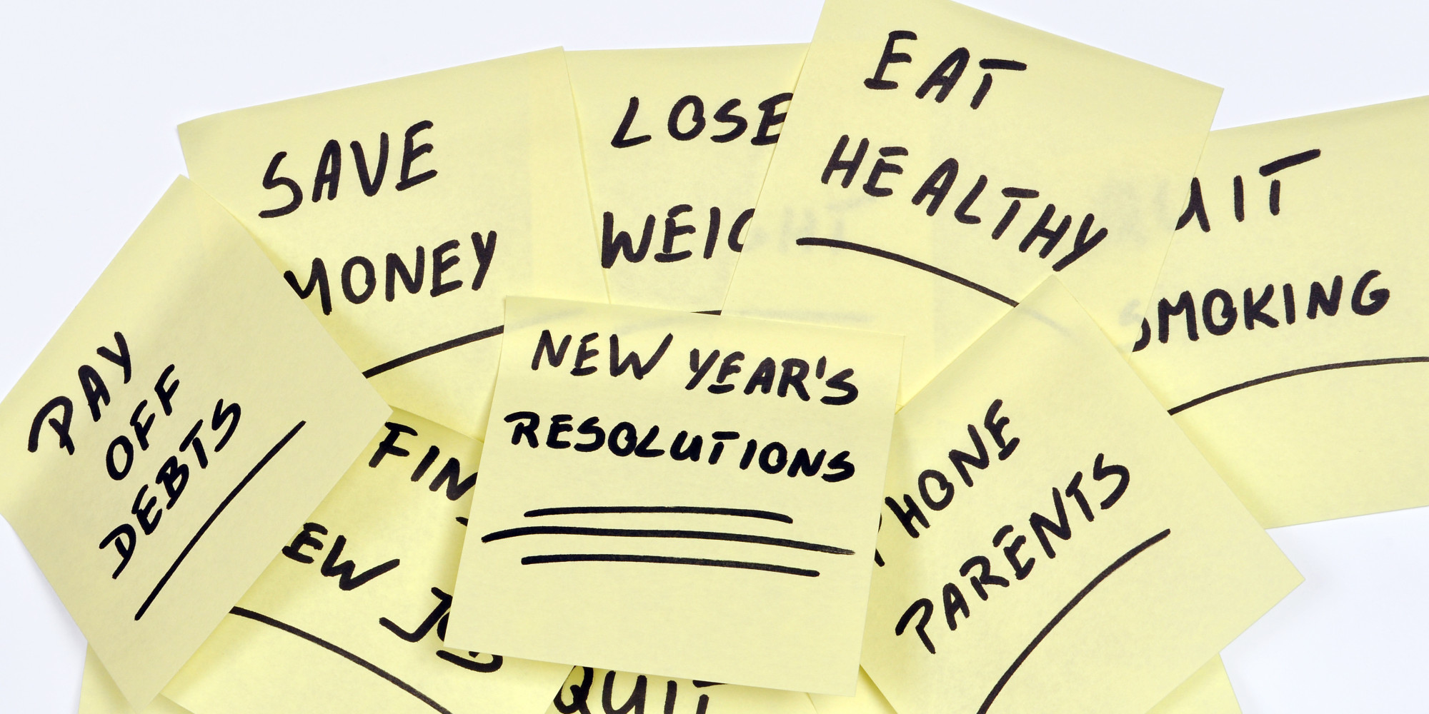 fourteen-2014-new-year-s-resolutions-for-progressives-and-one-for-wwqxn7-clipart
